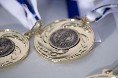 Münzen/Medallien2